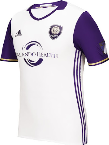 orlando-city-2016-away-kit