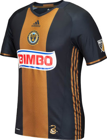 philadelphia-union-2016-kit