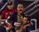 Philadelphia Union Chris Pontius Fabinho Best XI (USA TODAY Spors)