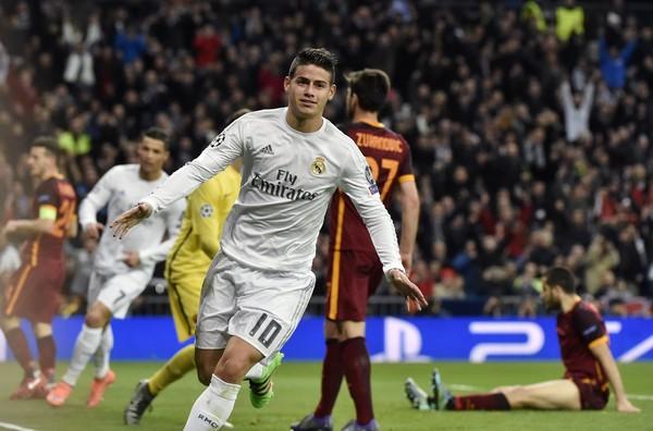 Real-Madrid-Roma-UEFA-Champions-League-Getty