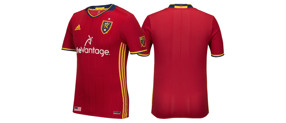Real-Salt-Lake-2016-kit