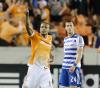 Ricardo Clark Matt Hedges MLS (USA TODAY Sports)