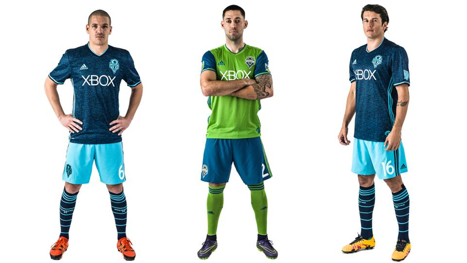 seattle-sounders-2016-home-third-kit