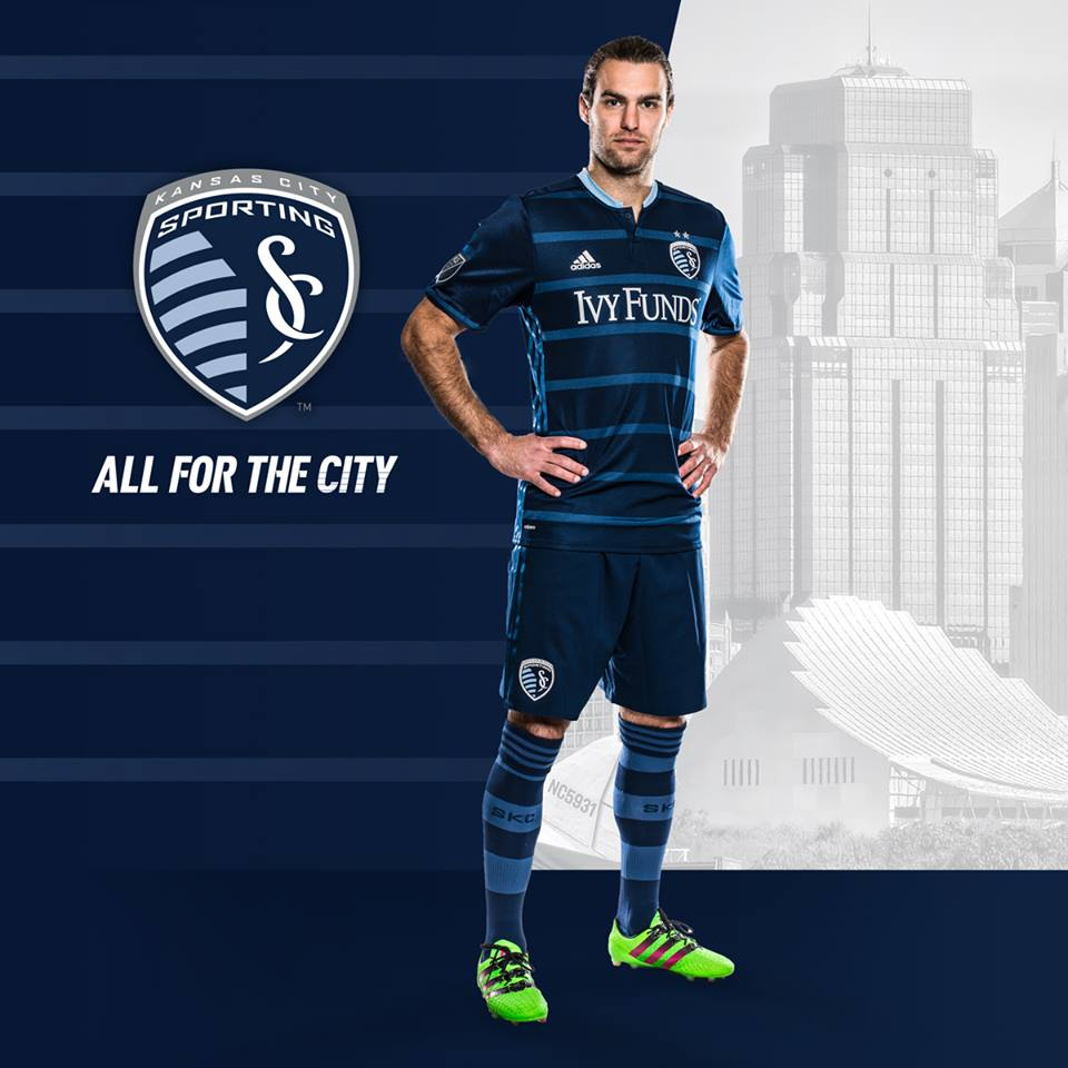 Sporting-Kansas-City-2016-kit