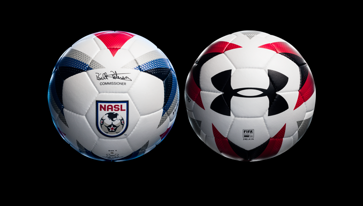 UA Ball