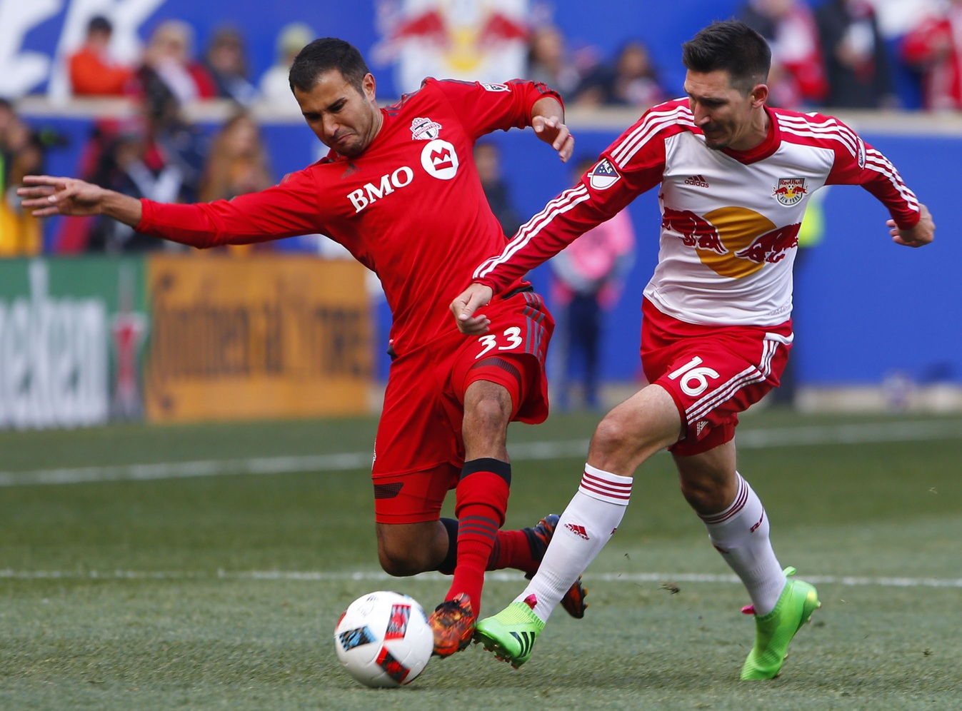 Photo by Noah K. Murray/USA TODAY Sports