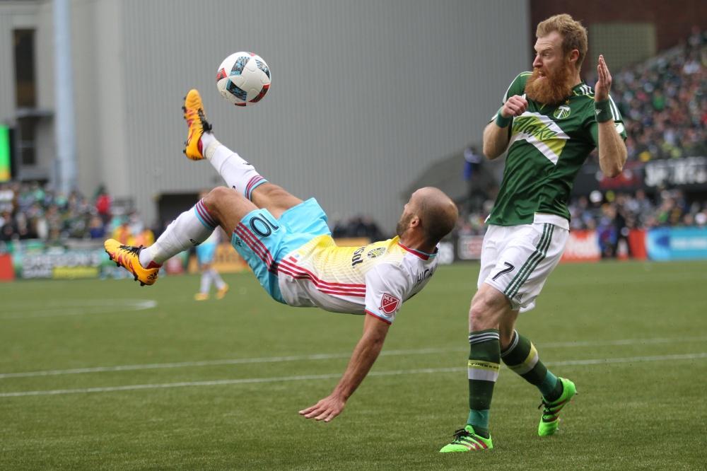 Photo by Jaime Valdez/USA Today Sports