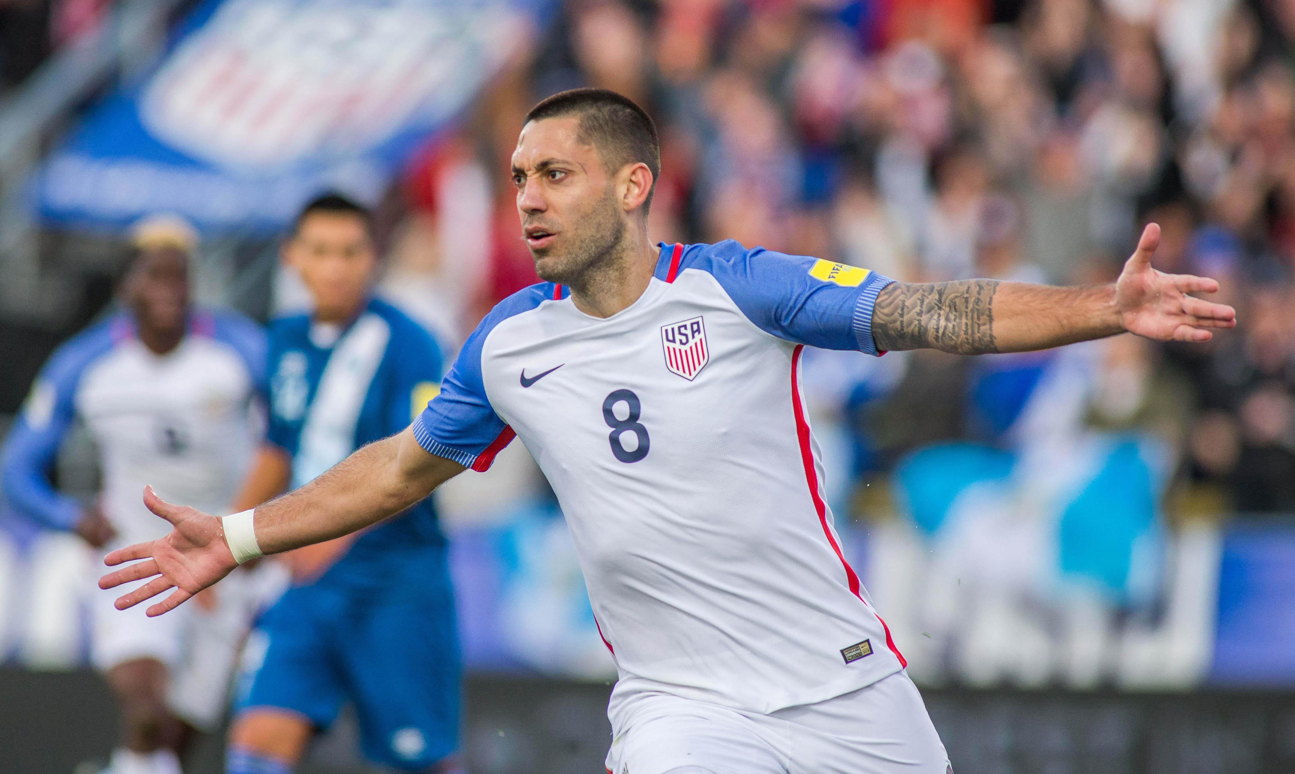 Photo by Trevor Ruszkowski/USA Today Sports