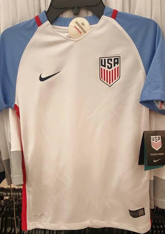 USMNT-Home-Copa-America