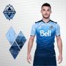 vancouver-whitecaps-2016-kit