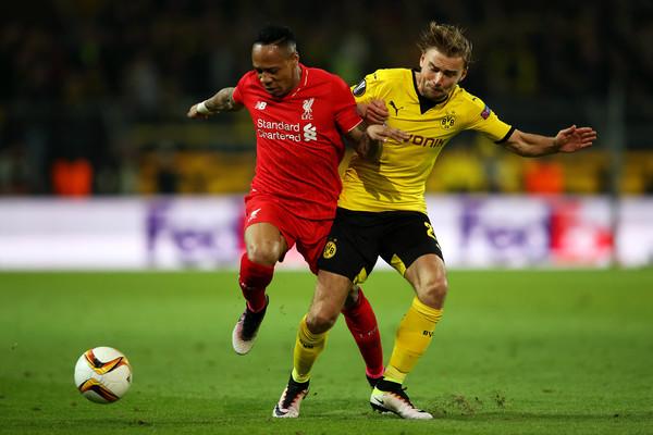 Borussia+Dortmund+v+Liverpool+UEFA+Europa+9FfFkX6KvJMl
