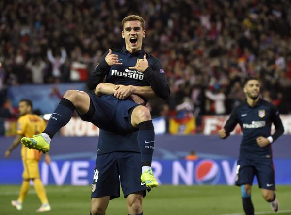 Club+Atletico+de+Madrid+v+FC+Barcelona+UEFA+ls8vwo4CoIml