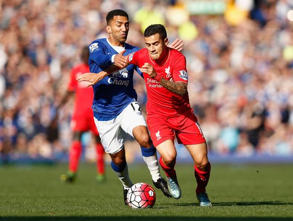 Everton+v+Liverpool+Premier+League+c3jaIxSk0V9l