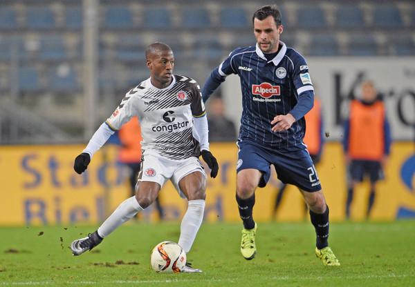 Fafa+Picault+Arminia+Bielefeld+v+FC+St+Pauli+J5_l9IrBOacl