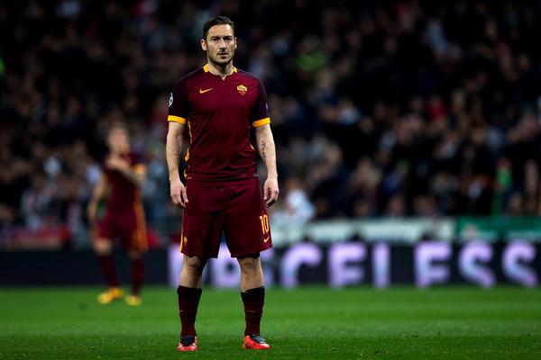 Francesco+Totti+Real+Madrid+CF+v+Roma+UEFA+LR-hSbNCJGtl