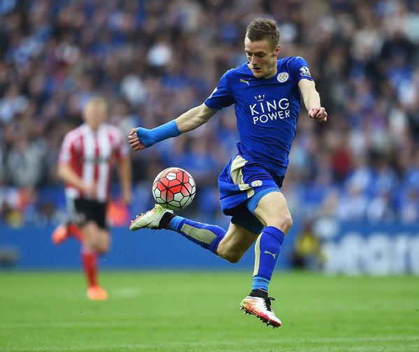 Jamie-Vardy-Leicester-City-Getty