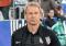 Jurgen Klinsmann USMNT 78