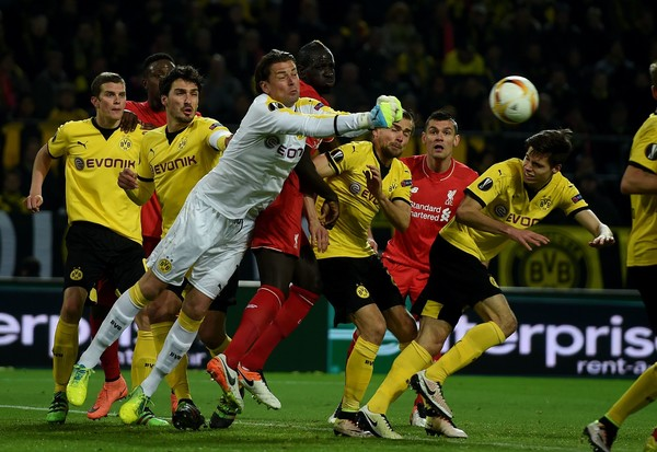 Liverpool-Borussia-Dortmund-Getty
