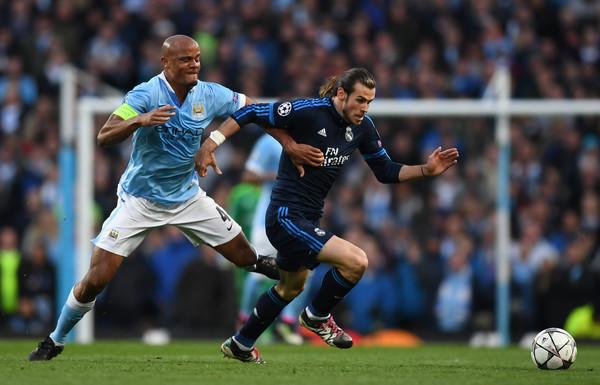 Manchester+City+FC+v+Real+Madrid+UEFA+Champions+k5yCpi1HNqml