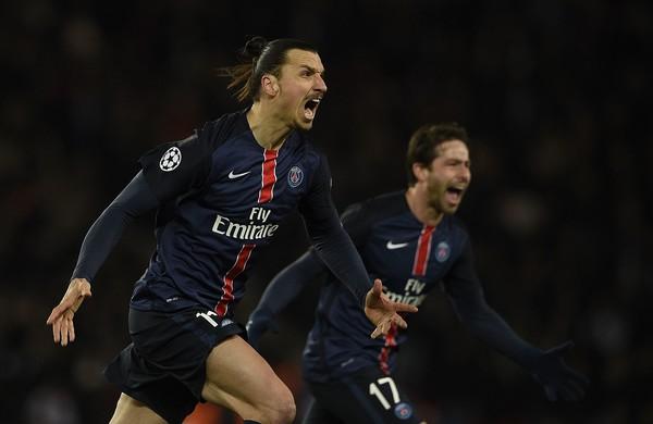 Paris-Saint-Germain-Chelsea-Getty