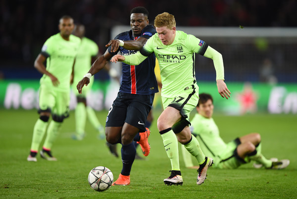 Paris-Saint-Germain-Manchester-City-Getty