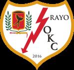 rayookc