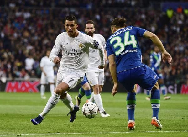 Real-Madrid-Wolfsburg-Getty