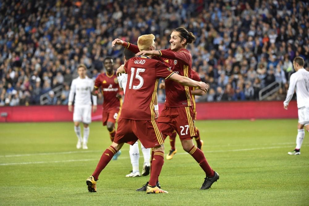 Photo by Peter G. Aiken/USA Today Sports