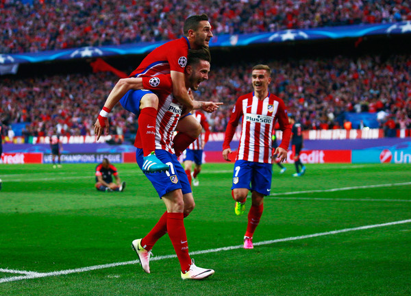 Atletico-Madrid-Bayern-Munich-Getty