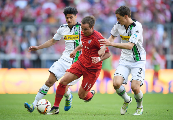 Bayern-Munich-Borrusia-Monchengladbach-Getty