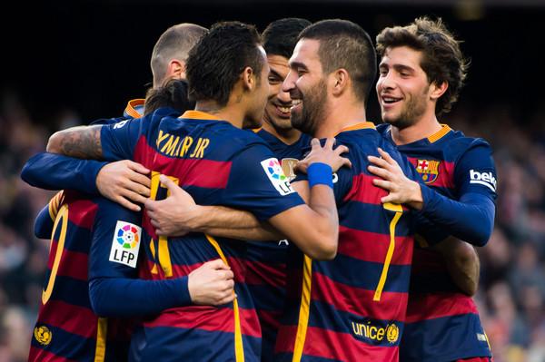 FC+Barcelona+v+Granada+CF+La+Liga+Dhv65xP9nEpl