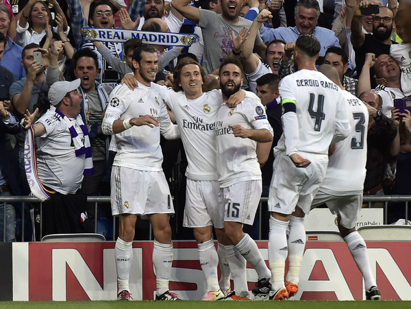 Real+Madrid+v+Manchester+City+FC+UEFA+Champions+tabWZnjDfbQl