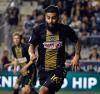 Richie Marquez 2 MLS Union 05202016