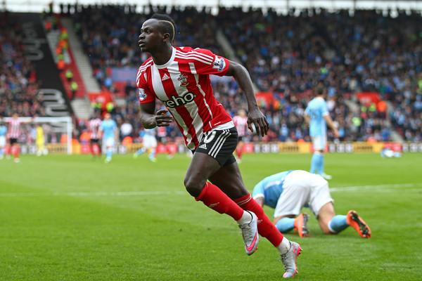 Sadio-Mane-Southampton-Manchester-City-Getty