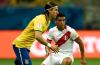 Brazil Peru Group B Photo (Getty Images)