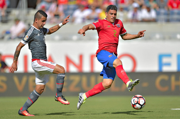 Costa-Rica-Paraguay