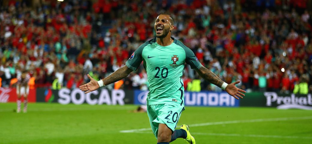 Croatia-v-Portugal-Round-of-16-UEFA-Euro-2016-1040x480
