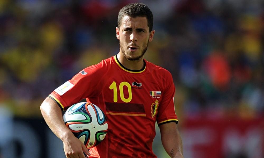 Eden-Hazard-Belgium-no-Vincent-Kompany-e1464764060316