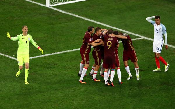 England+v+Russia+Group+B+UEFA+Euro+2016+fL0CP6vl3Oel
