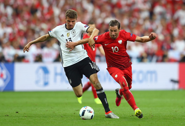 Germany-Poland-Getty-Images