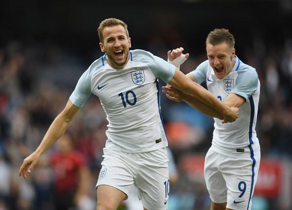 Harry+Kane+England+v+Turkey+International+e4C_2p5m7f6l