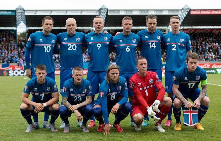 iceland-national-team