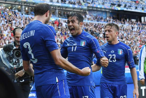 Italy+v+Spain+Round+16+UEFA+Euro+2016+gpdFGk1Ab_ol