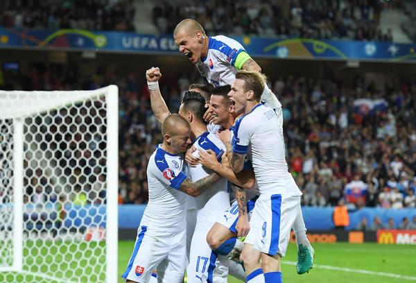 Marek+Hamsik+Russia+v+Slovakia+Group+B+UEFA+6Ol85aompyll