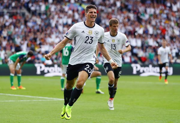 Mario+Gomez+Northern+Ireland+v+Germany+Group+rn4ILZMVX_wl