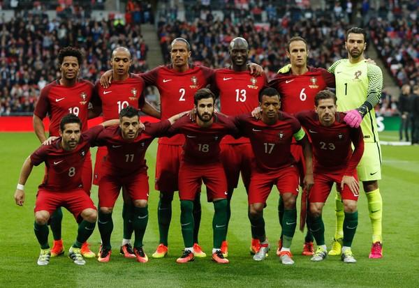 portugal-afp