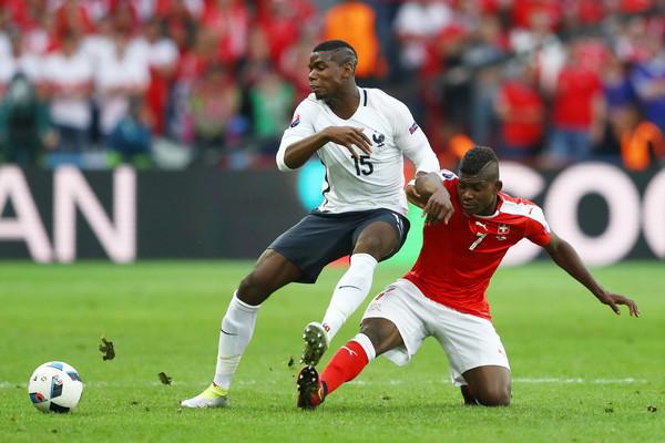 Switzerland+v+France+Group+UEFA+Euro+2016+4i4wSzgwh8Fl