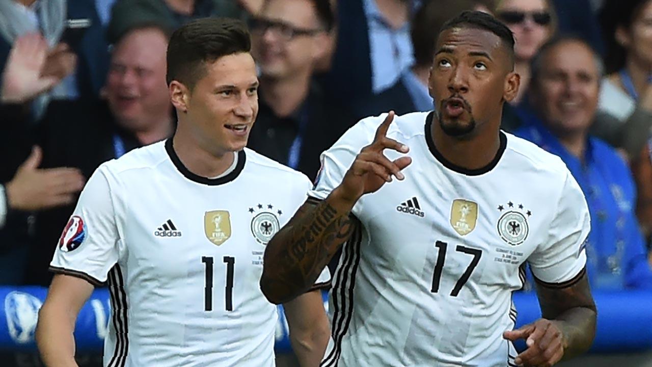 Germany-VS-Slovakia4