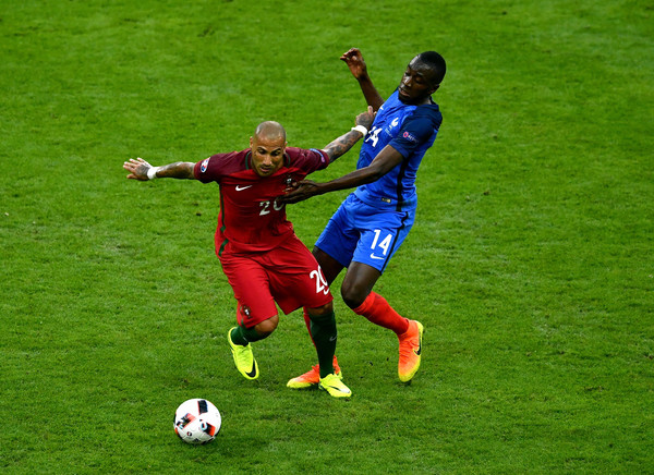 Portugal+v+France+Final+UEFA+Euro+2016+rV665HDe8oal