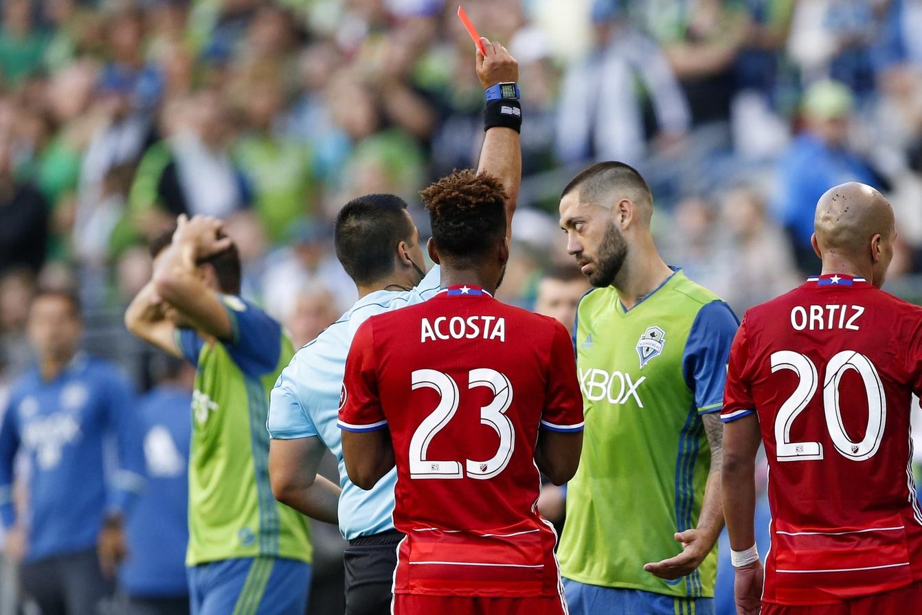 Photo by Joe Nicholson/USA TODAY Sports